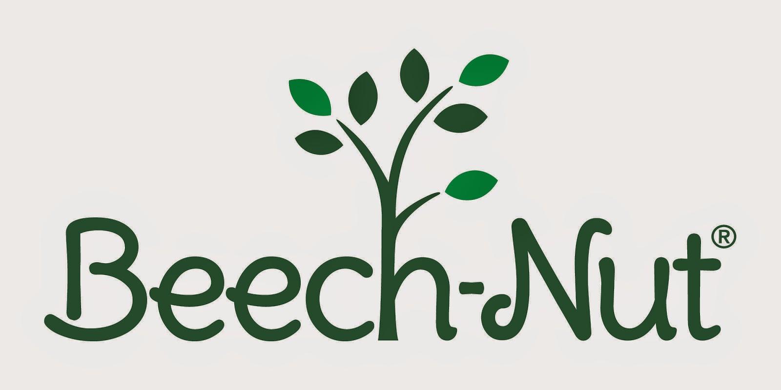 http://www.beechnut.com