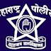 Maharashtra Police Jobs www.mahapoliceonline.org 176 Constable Vacancies Online Application form 2013