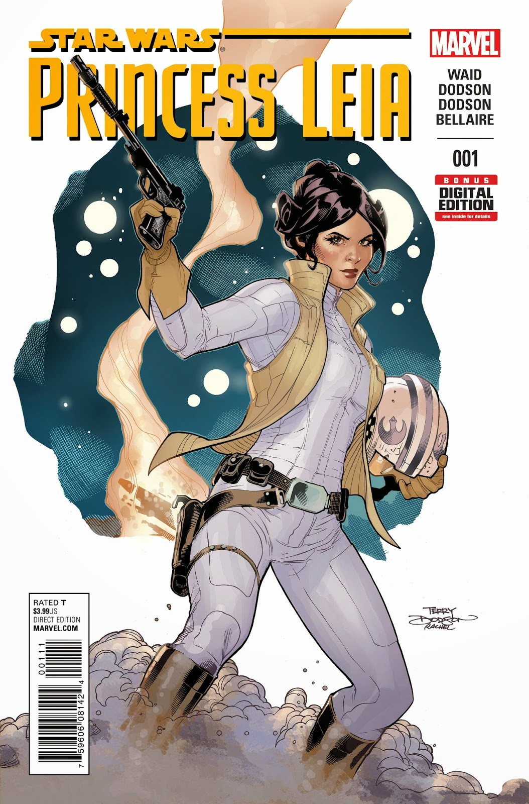 http://www.newsarama.com/23650-princess-leia-1-exclusive-preview.html