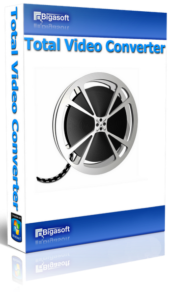 download total video converter with crack obitors free