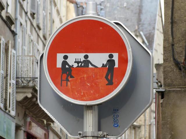 Street-art by Street Art Germany Facebook page