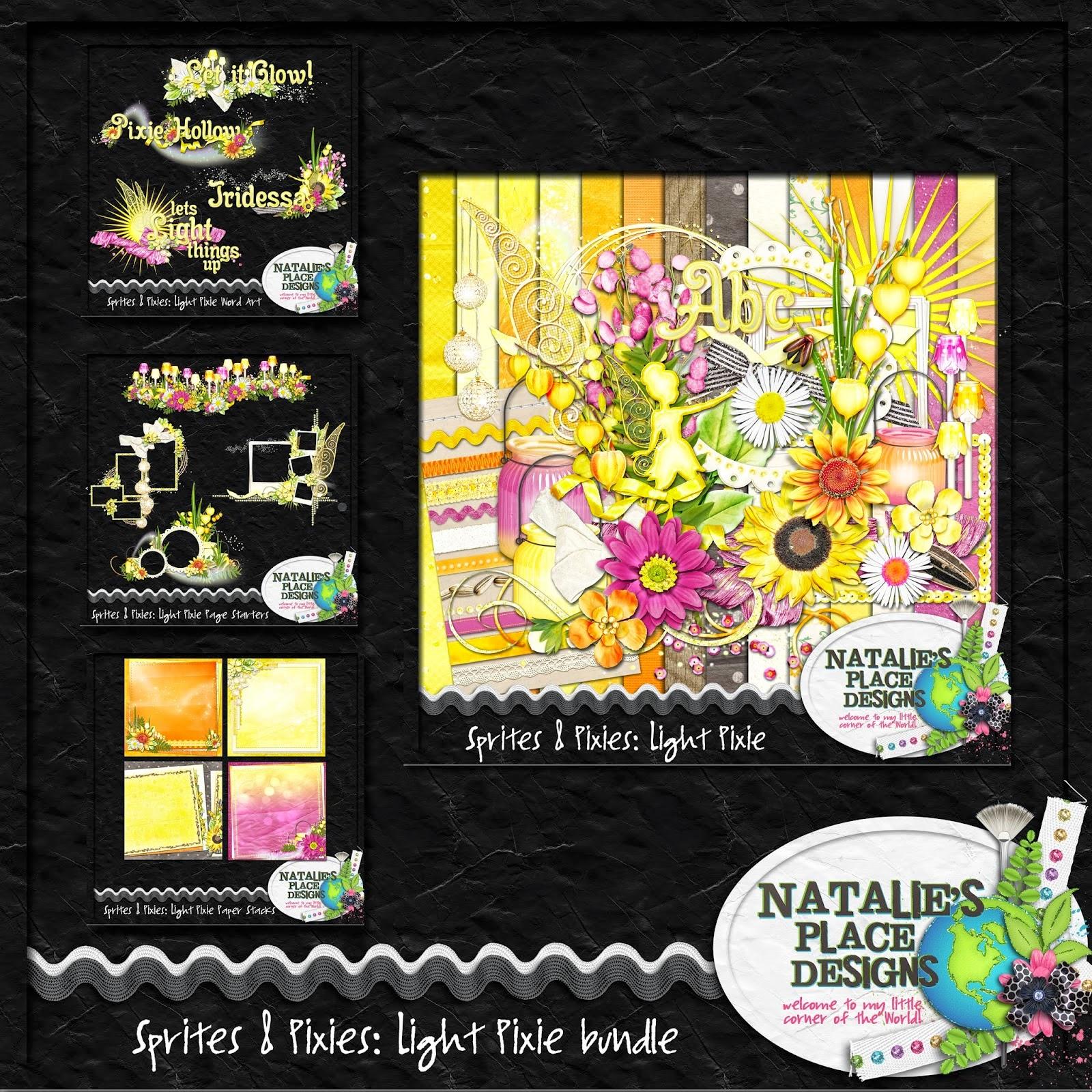 http://www.nataliesplacedesigns.com/store/p485/Sprites_%26_Pixies%3A_Light_Pixie_Bundle.html