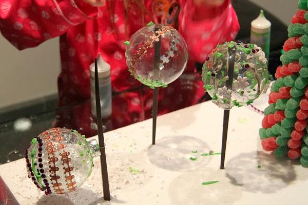 Pinterest Crafts And Diy: DIY Christmas Crafts Pinterest