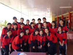 BIG 1 2011