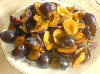 prune pentru gem, fructe, fruct, prune delicioase pentru gem si magiun, retete culinare, retete cu prune, preparate din prune,