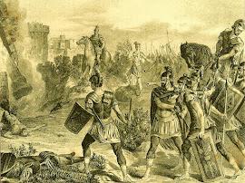 Toledo Romano