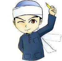 Situs Web Islami berbahasa Indonesia (Daftar Situs Islam)