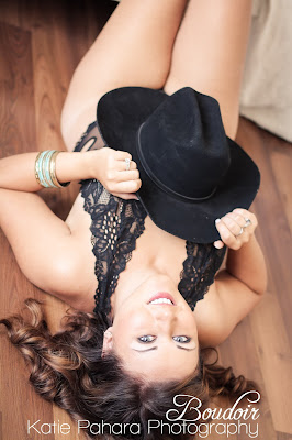 Boudoir Photography Lethbridge Alberta