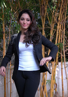 tamanna  Pictures 17.jpg