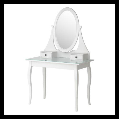 estou quase a fazer anos 6 babi pereira. Black Bedroom Furniture Sets. Home Design Ideas