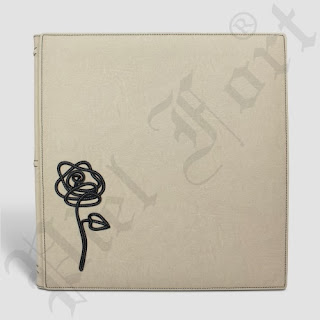http://pielfort.es/116-album-en-Piel-Modelo-Rose-Marylin-Beige.html