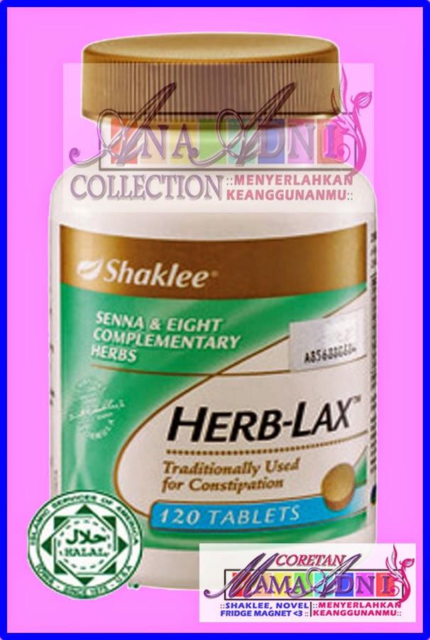 Sistem penghadaman yang sihat dengan Set Shaklee Digestive Health