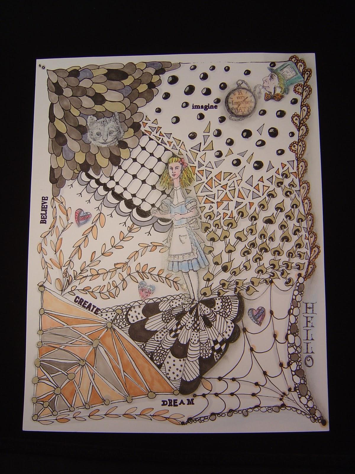 Yazilind Exquis Marguerite Fleur con/çu Clip Broche Strass Broche de Bal d/étudiants de Mariage pour Les Femmes Vintage v/êtements d/écoration Alliage Bijoux
