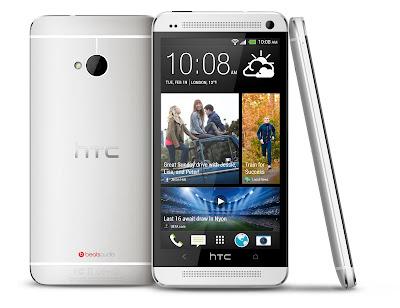 HTC One Oyunları İndir