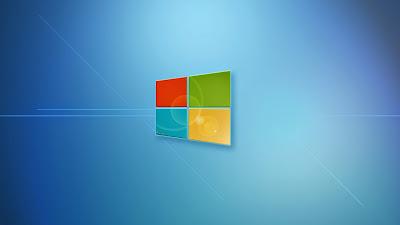Download free windows wallpapers hd widescreen high quality desktop