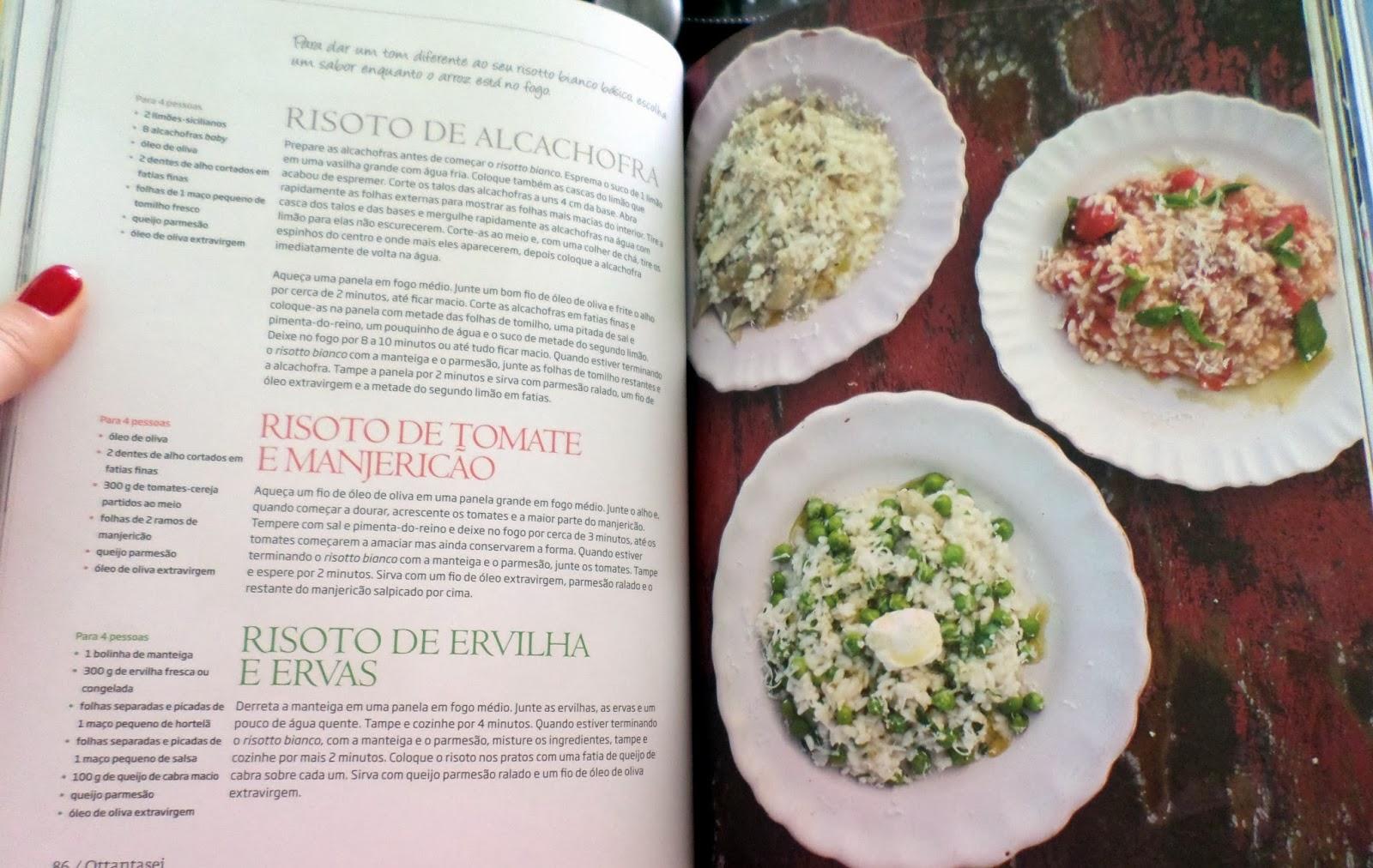 jamie oliver espanha suécia grécia itália marrocos