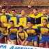 ¿Qué pasó con los campeones de Colombia en la Copa América-2001?