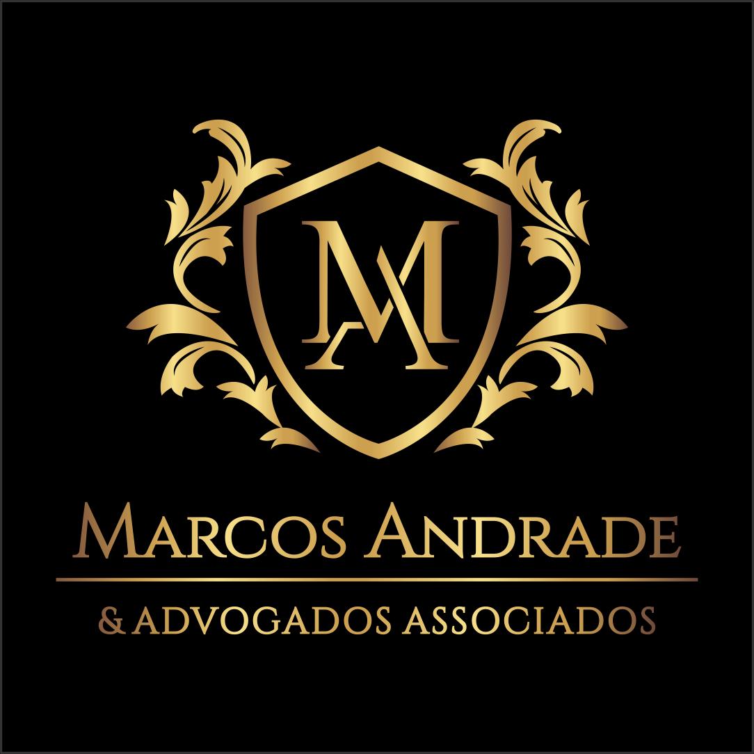 Marcos Davi Andrade