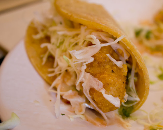 Local wally 39 s blog to san diego rubio 39 s fish tacos gets for Rubios fish taco tuesday