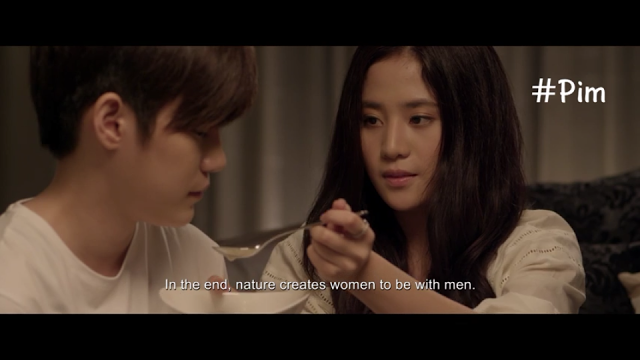 Download Yes Or No 2.5 Subtitle Indonesia