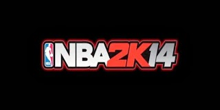 NBA 2K14 APK dan DATA FILES (Google Play Edition)