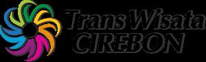 Trans wisata cirebon-Rent car cirebon