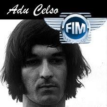 1973 Jarama 350cc Grand Prix