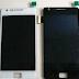 HARGA LCD SAMSUNG