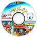الاصدار الثالث : اسطوانة العاب ميكانو تحتوي على 3 العاب رائعة وممتعة بحجم 77 ميجا فقط !! تجميعية العاب كمبيوتر 2014