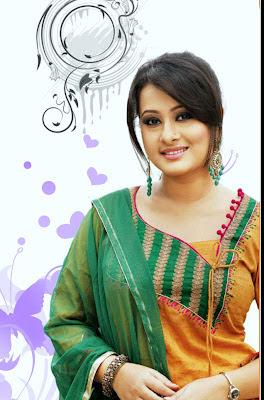 Most+beautiful+Bangladeshi+Actress+Purnima+%25281%2529