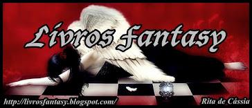 Blog Fantasy (otimos livros)