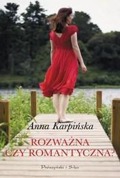 http://lubimyczytac.pl/ksiazka/270499/rozwazna-czy-romantyczna
