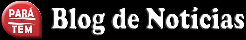 Blog de  Notícias - Pará Tem