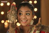 Thirumanam-Ennum-Nikka-Heroine-Nazriya-Nazim-Stills