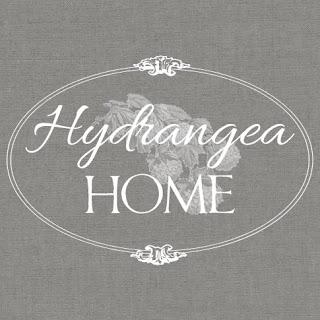 www.myhydrangeahome.com