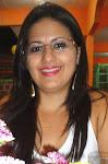 Secretária de Assistência Social