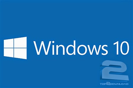 تحميل 10 Windows 10 Technical Preview