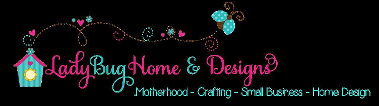 LadyBug Home & Design