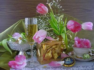diwali poem in Tamil, diwali wishes poems, theepavali kavithai, dheebavali kavithaigal, diwali kavithai in tamil, happy deepavali poem, 2015 diwali wishes in tamil