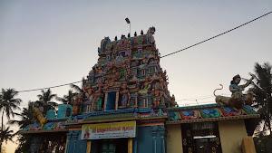 கீழூர்  கோயில்