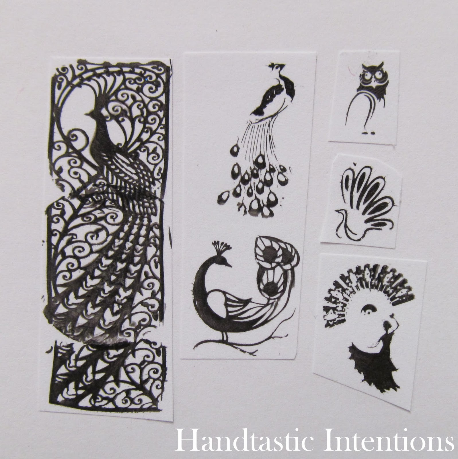 Born-Pretty-Store-Stamping-Plate-04-Images