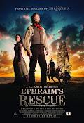 Ephraim's Rescue (2013) ()