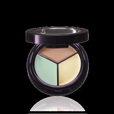oriflame portugal kit corrector de borbulhas atenuar a vermelhidão da tua pele do rosto