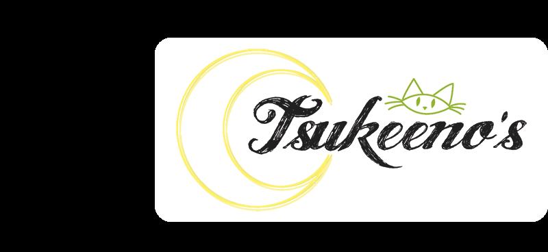 Tsukeeno's