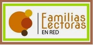 FAMILIAS LECTORAS