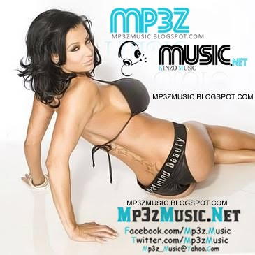 ♫ MP3zMusic
