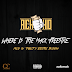 "Audio:  Rich The Kid ""Where Is The Mack Freestyle"""