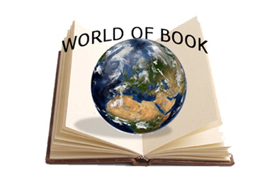 World Of Book