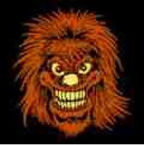 hairy Bosco