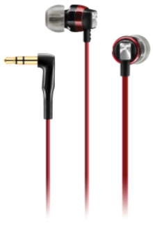 CX 5.00 In-Ear